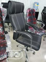 Executive Chair for All Purposes | Furniture for sale in Lagos State, Mushin