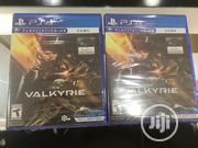 Eve: Valkyrie - Playstation VR (Ps4) | Video Game Consoles for sale in Abuja (FCT) State, Wuse 2