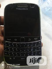 BlackBerry Bold Touch 9900 8 GB Black | Mobile Phones for sale in Lagos State, Amuwo-Odofin