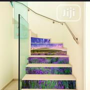 We Install Best Trending Stair Risers In Abuja | Building & Trades Services for sale in Abuja (FCT) State, Asokoro