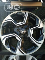 All Size Of Rim And Tyres | Vehicle Parts & Accessories for sale in Lagos State, Mushin