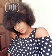Omawumi Old School Wig | Hair Beauty for sale in Lagos State, Alimosho