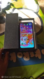 128 GB Black | Mobile Phones for sale in Abuja (FCT) State, Durumi