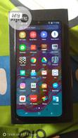 128 GB Black | Mobile Phones for sale in Durumi, Abuja (FCT) State, Nigeria