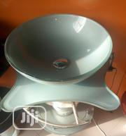 Wash Hand Basin   Plumbing & Water Supply for sale in Abuja (FCT) State, Nyanya