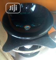 Dining Wash Hand Basin   Plumbing & Water Supply for sale in Abuja (FCT) State, Nyanya