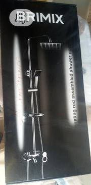 Brimix Accessories   Plumbing & Water Supply for sale in Abuja (FCT) State, Nyanya