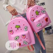 Quality Turkey Jelly Bag | Babies & Kids Accessories for sale in Lagos State, Ikorodu