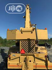 90 Tones Cranes With LMI System 2000 For Sale | Heavy Equipments for sale in Lagos State, Amuwo-Odofin