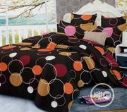 Bedspread With Pillow Cases | Home Accessories for sale in Lagos State, Lekki Phase 1