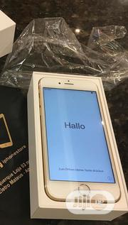 Amazon Fire Phone 32 GB Gold | Mobile Phones for sale in Lagos State, Ikeja