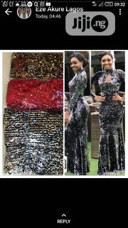Ventta Dress | Clothing for sale in Lagos State, Lagos Mainland