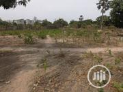 5 Plots of Land for Sale | Land & Plots For Sale for sale in Enugu State, Enugu