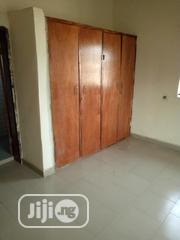 Three Bedroom Flat | Houses & Apartments For Rent for sale in Anambra State, Awka
