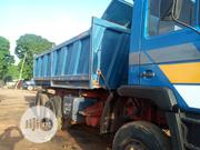 Man Diesel | Trucks & Trailers for sale in Abuja (FCT) State, Kubwa