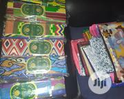 Kente Or Ghana Plain And Pattern | Clothing Accessories for sale in Lagos State, Lekki Phase 1