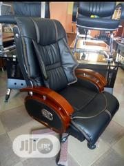 Executive Chair   Furniture for sale in Lagos State, Surulere