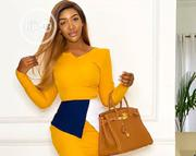 Office Dress   Clothing for sale in Lagos State, Lekki Phase 1