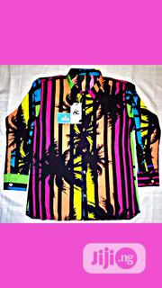 Designers Shirt | Clothing for sale in Rivers State, Port-Harcourt