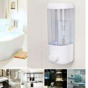 Liquid Soap & Lotion Dispenser | Home Accessories for sale in Lagos State, Lagos Island