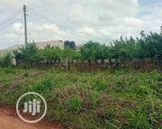 Beautiful Living At Araga Estate, Epe, Get Your Plots Here At Promo | Land & Plots For Sale for sale in Lagos State, Epe