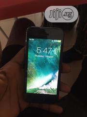Apple iPhone 5 16 GB Blue   Mobile Phones for sale in Anambra State, Awka