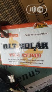 Glt Solar Battery | Solar Energy for sale in Imo State, Owerri