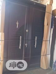 Quality Doors For Main Entrance | Doors for sale in Lagos State, Orile