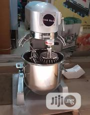 Cake Mixers | Restaurant & Catering Equipment for sale in Lagos State, Ojo