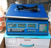 Digital Scale | Store Equipment for sale in Lagos State, Ojo