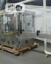 Automatic Monoblock 883 Machine For Bottle Water Production | Manufacturing Equipment for sale in Lagos State, Amuwo-Odofin
