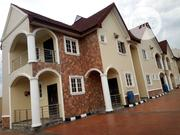New 2 Bedroom Flats With Great Comfort | Houses & Apartments For Rent for sale in Ogun State, Abeokuta South