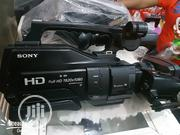 SONY Full HD (1920 X 1080) | Photo & Video Cameras for sale in Lagos State, Ojo