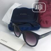 Gucci Sunglass for Men's | Clothing Accessories for sale in Lagos State, Lagos Mainland