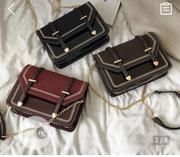 Mini Bag for Affordable Price | Bags for sale in Edo State, Ikpoba-Okha
