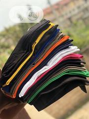 Roundneck Tshirt | Clothing for sale in Lagos State, Amuwo-Odofin