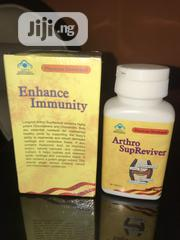 Longrich Arthro Supreviver | Vitamins & Supplements for sale in Lagos State, Lagos Mainland