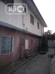 2bedroom Flat Is Available To Let At Ojodu Berger | Houses & Apartments For Rent for sale in Lagos State, Ojodu