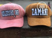 Customized Face Caps | Clothing Accessories for sale in Lagos State, Amuwo-Odofin