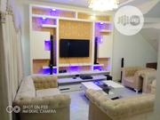 4 Bedrooms Terrace | Short Let for sale in Lagos State, Lekki Phase 1