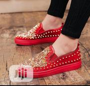 Unique and Classy Unisex Sneakers   Shoes for sale in Lagos State, Lekki Phase 1