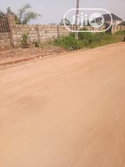 Standard Level Plot Of Land Measuring 100X100FT With Solid Fence Round | Land & Plots For Sale for sale in Edo State, Benin City