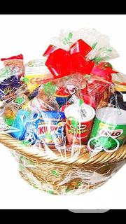 Christmas Hamper | Meals & Drinks for sale in Lagos State, Surulere