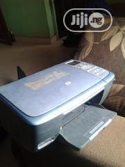 Hp Psc 2355 Printer At Affordable Price. | Printers & Scanners for sale in Lagos State, Ojodu