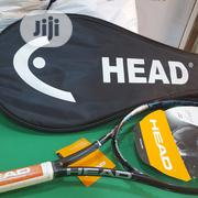 Dunlop Long Tennis Racket. | Sports Equipment for sale in Lagos State, Lekki Phase 2