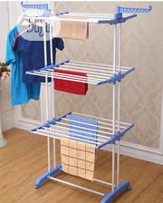 Baby Cloth Dryer | Babies & Kids Accessories for sale in Lagos State, Lagos Mainland