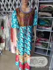 Senigalese Gown | Clothing for sale in Lagos State, Mushin