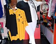 Female Shirts | Clothing for sale in Imo State, Owerri