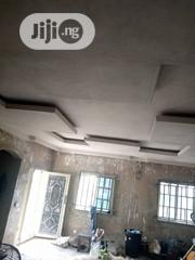 Ceiling Pop | Building & Trades Services for sale in Abuja (FCT) State, Nyanya