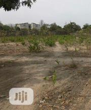 A Plot of Land for Sale | Land & Plots For Sale for sale in Enugu State, Enugu